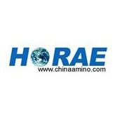安徽省恒锐新技术开发有限责任公司