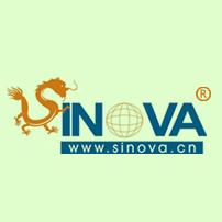 宁波新诺进出口有限公司
