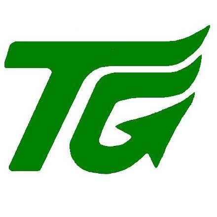 天津天贸科技发展有限公司