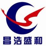 连云港盛和生物科技有限公司