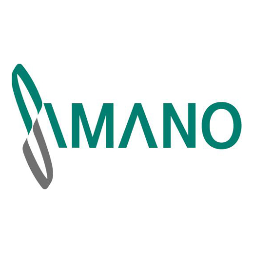 Amano Enzyme China Ltd