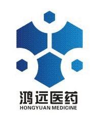 江西鸿远医药原料有限公司
