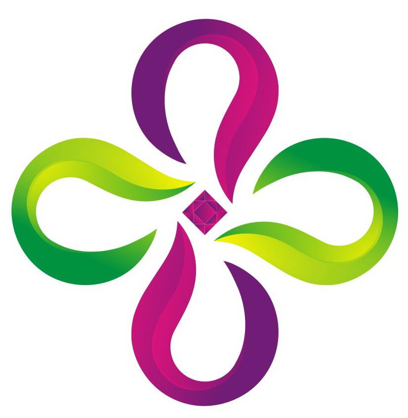 上海紫石生物科技有限公司