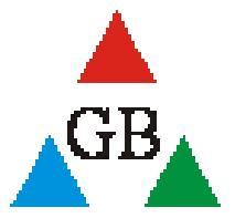北京泛球生物科技manbetx体育软件下载