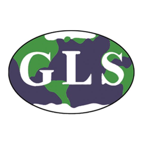 吉尔生化(上海)有限公司logo