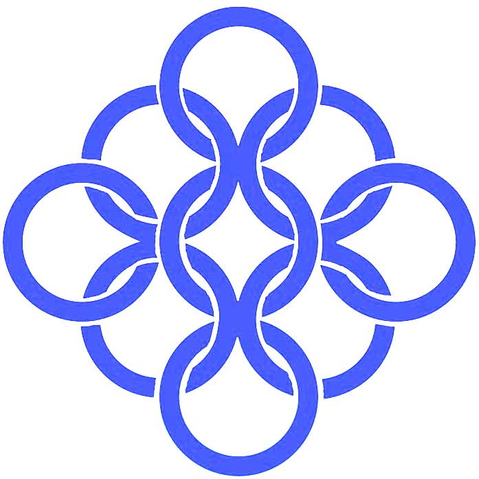 扬州制药有限公司logo