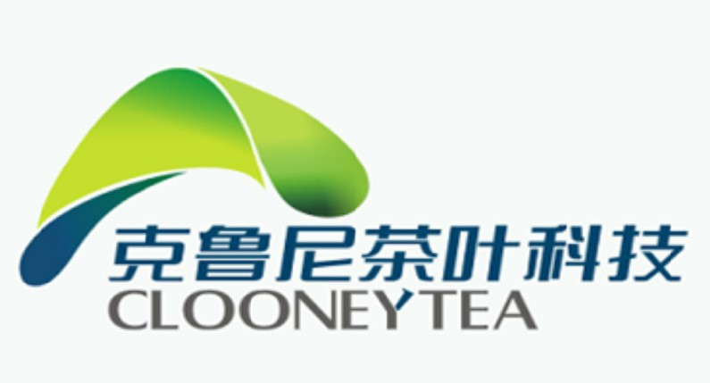 四川省克鲁尼茶叶生物科技有限公司