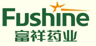 江西富祥药业股份有限公司