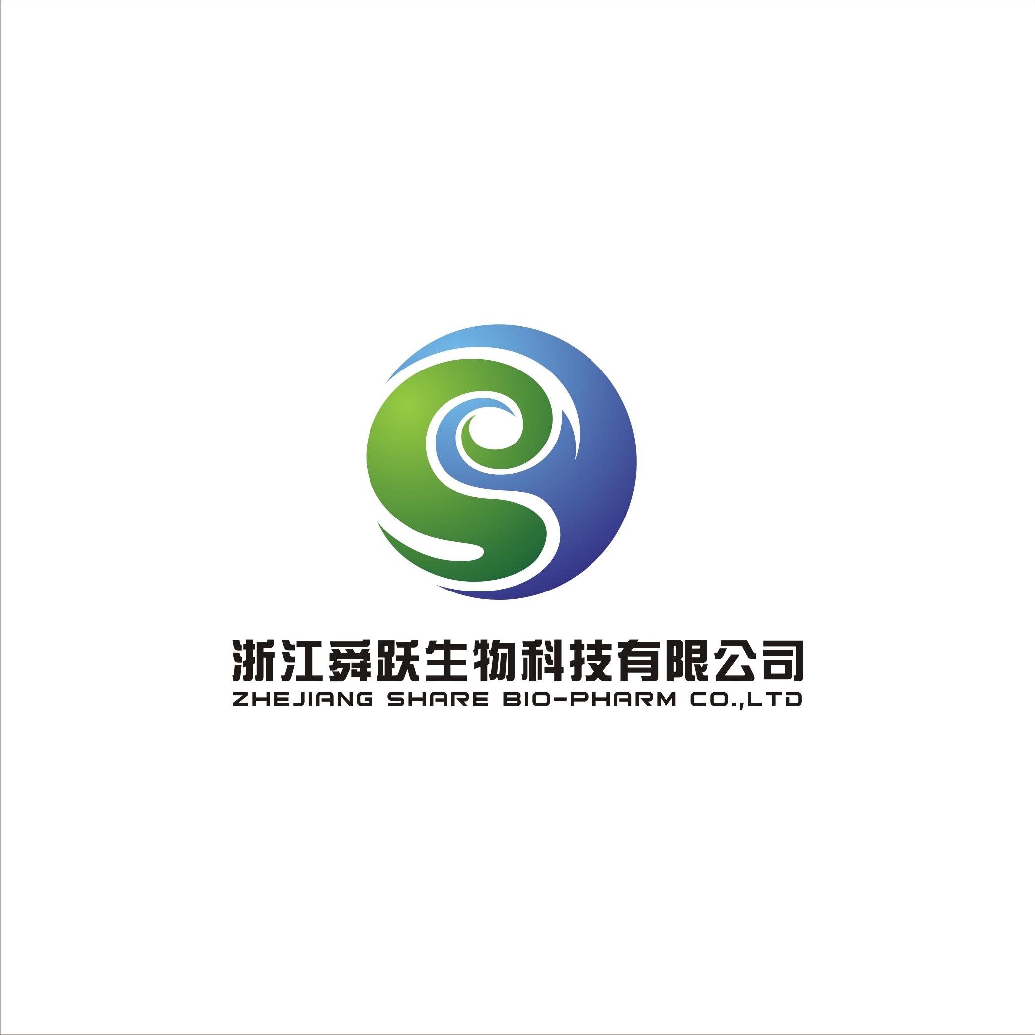 浙江舜跃生物科技有限公司