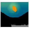 江苏豪森药业股份有限公司logo