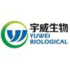 肃宁县宇威生物制剂有限公司