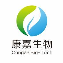 四川康嘉生物科技有限公司