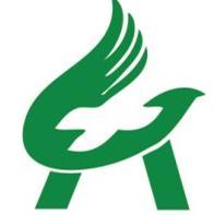 安徽安腾药业有限责任公司