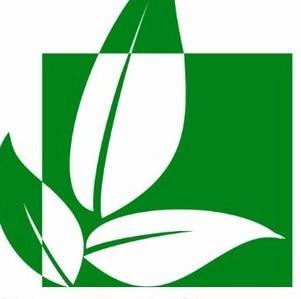 陕西绿清生物工程有限公司