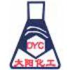 杭州大阳化工有限公司