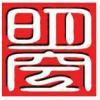 北京曌越东方科技有限公司