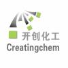 台州市开创化工有限公司