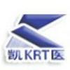 泰安大陆医疗器械manbetx体育软件下载