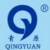 江西新赣江药业股份有限公司