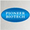 陕西帕尼尔生物科技manbetx体育软件下载