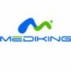 Mediking Pharmaceutical Group Ltd.