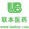 北京联本医药化学技术有限公司