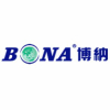 深圳博纳精密给药系统股份有限公司