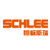 南京恒标斯瑞冷冻机械制造有限公司