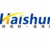 上海海顺新型药用包装材料股份有限公司
