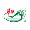 浙江华联制药机械股份有限公司