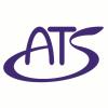 ATS安拓思纳米技术(苏州)有限公司