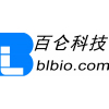 连云港百仑生物反应器科技manbetx体育软件下载