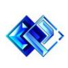 苏州晶云药物科技股份有限公司