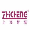 上海智城分析仪器制造有限公司