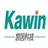 北京凯因科技股份有限公司