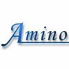 武汉阿米诺科技有限公司