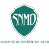 天津西诺美康医药科技开发有限公司