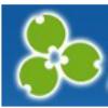 宁波药腾国际贸易有限公司