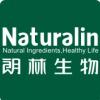湖南朗林生物制品有限公司