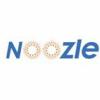 诺泽流体科技(上海)有限公司