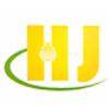 辽宁恒际生物科技manbetx体育软件下载