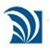 世递国际货物运输代理(上海)有限公司