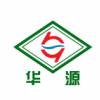 扬州华特制药设备有限公司
