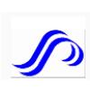 杭州易帝埃环保科技有限公司