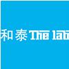 上海和泰仪器有限企业
