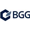 北京绿色金可生物技术股份有限公司