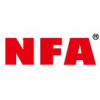 NFA Co., Ltd.