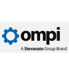 OMPI Pharmaceutical Packing Technology (China) Co., Ltd.