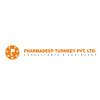 Pharmadeep TURNKEY  PROJECTS
