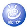 浙江富昌機械有限公司